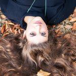 combattere la caduta dei capelli