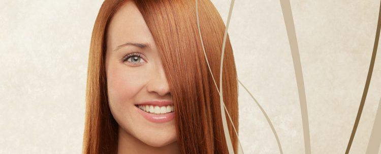 I Prodotti per capelli con olio di argan e macadamia