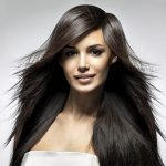 Visual Keratin 3 Farmavit