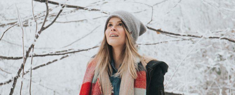 trattamenti invernali per capelli