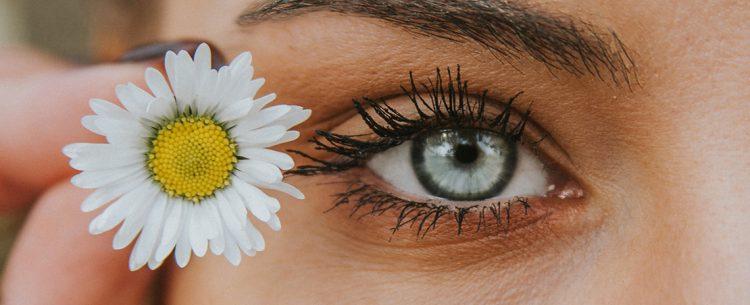Primavera le buone pratiche per la pellePrimavera le buone pratiche per la pelle