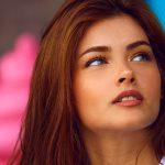 trattamenti cosmetici pelle autunno